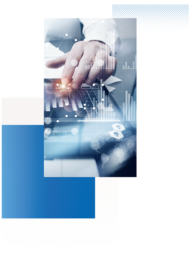 Clinical & Business Optimization
