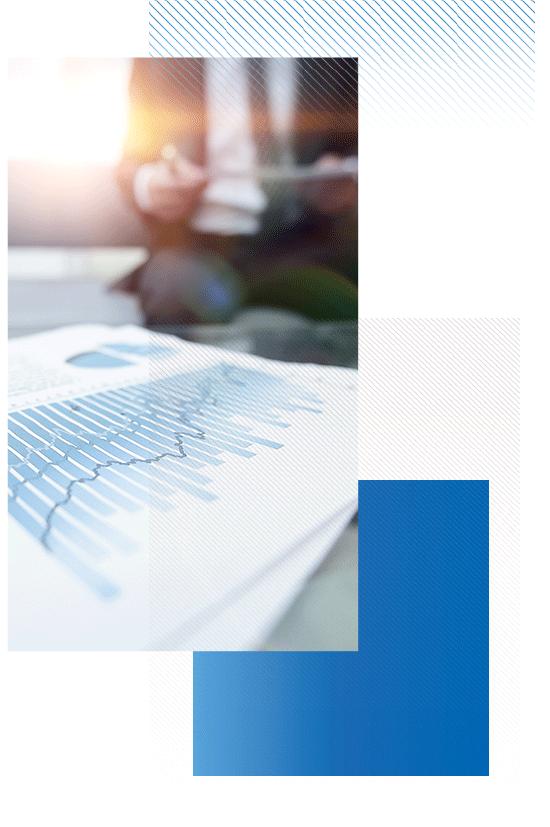 Cloud-Based, Advanced Managed Service Provider (MSP)