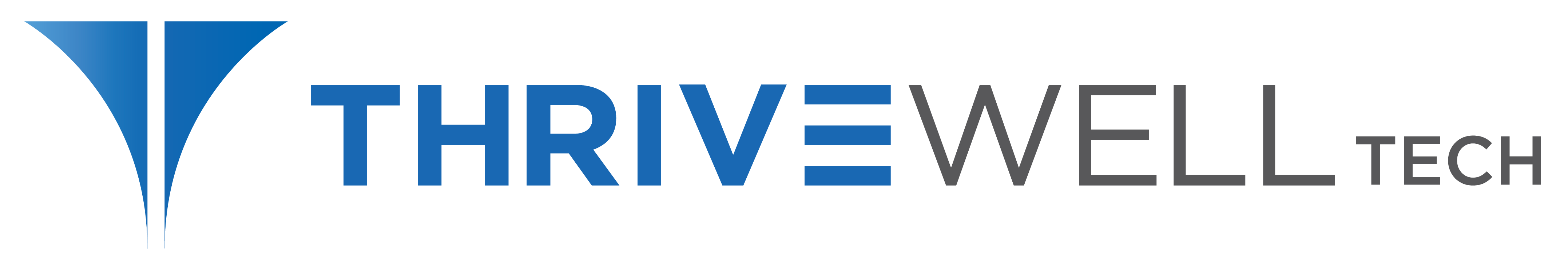 Thrivewell-Tech_Logo_F