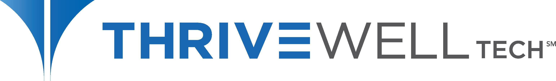 Thrivewell Tech_ SM